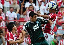 Rodrigo Lobo/AE