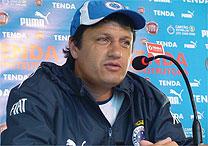 Thiago Nogueira/Uol Esporte