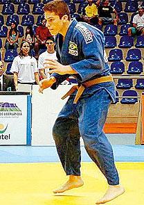 Jordão Ferreira/Divulgação