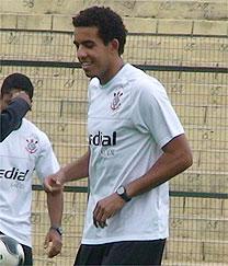Alexandre Sinato/UOL Esporte