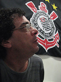 Rafael Prada/UOL Esporte