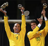 REUTERS/Jerry Lampen