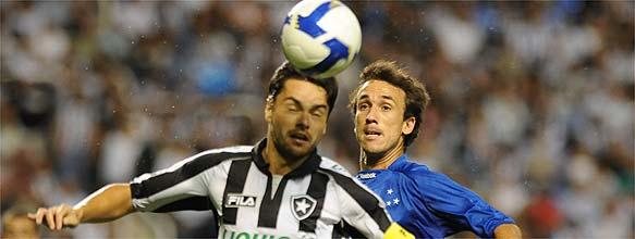 Felipe Dana/Foto Arena/AE