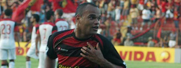Antônio Carneiro/AE