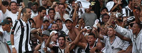 Marcelo Prates/Hoje Em Dia/AE