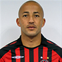 Alex Mineiro
