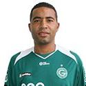 Wellington Monteiro