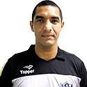 Fábio Costa