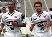 Folha Imagem/Arquivo