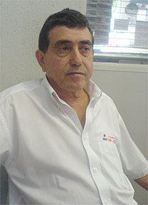 Evandro Lopes/UOL