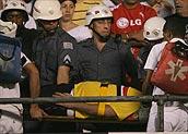 Antônio Gaudério/Folha Imagem