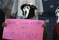 Rubens Cavallari/Folha Imagem