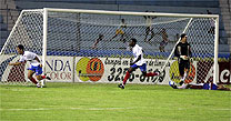 Edson Ruiz