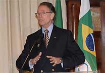 Divulgação/Marco Antonio Rezende