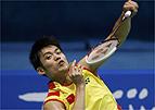 Alvis Chan/Reuters