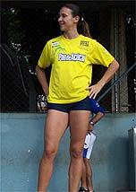 Claudia Andrade/UOL Esporte