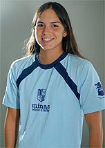 Fernanda Alvarenga